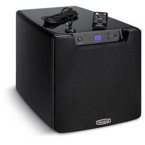 Velodyne SPL - 800 ULTRA Subwoofer, Scotland UK
