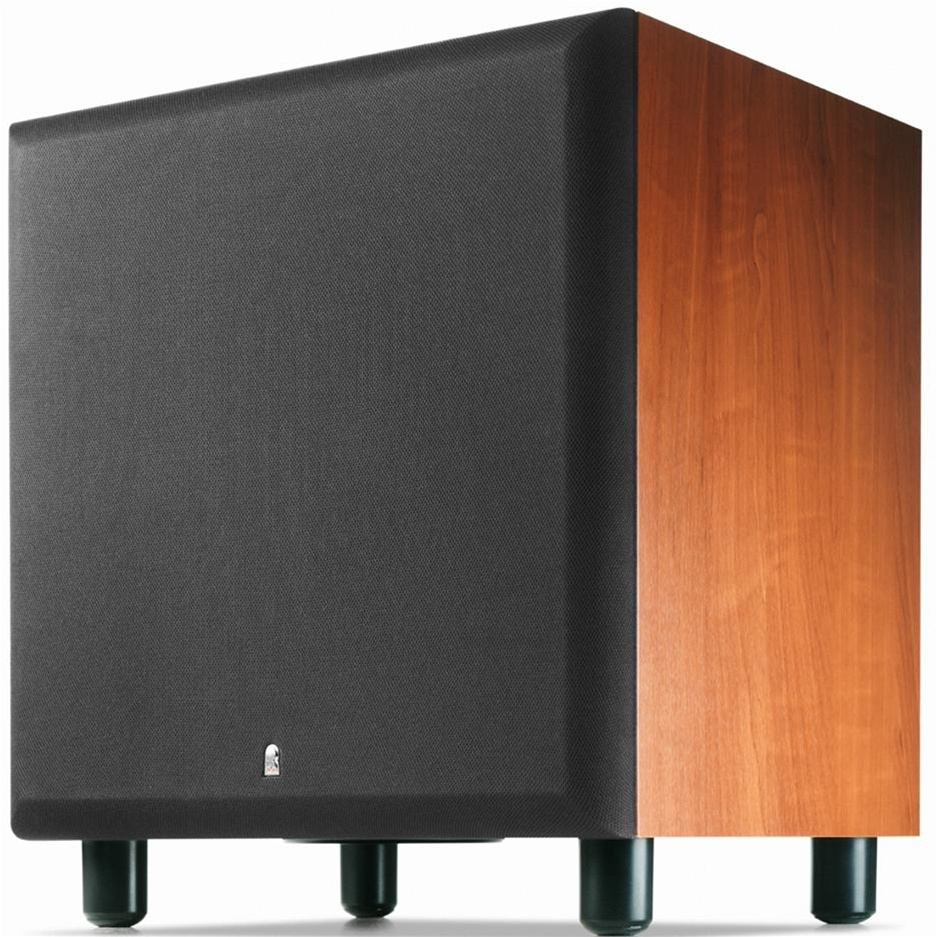 Cherry Revel B120 Concerta Subwoofer now £449