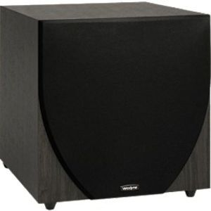 Velodyne EQ-Max 10 Subwoofer, Scotland UK