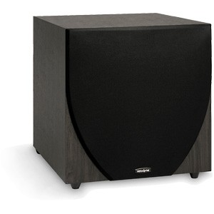Velodyne EQ-Max 15 Subwoofer, Scotland UK