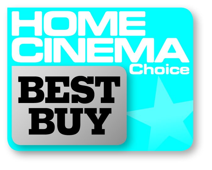 Cinema Room: High praise for the Pioneer BDP-LX88