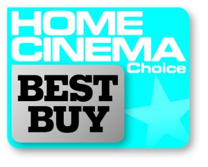 Home Cinema Choice, Scotland UK