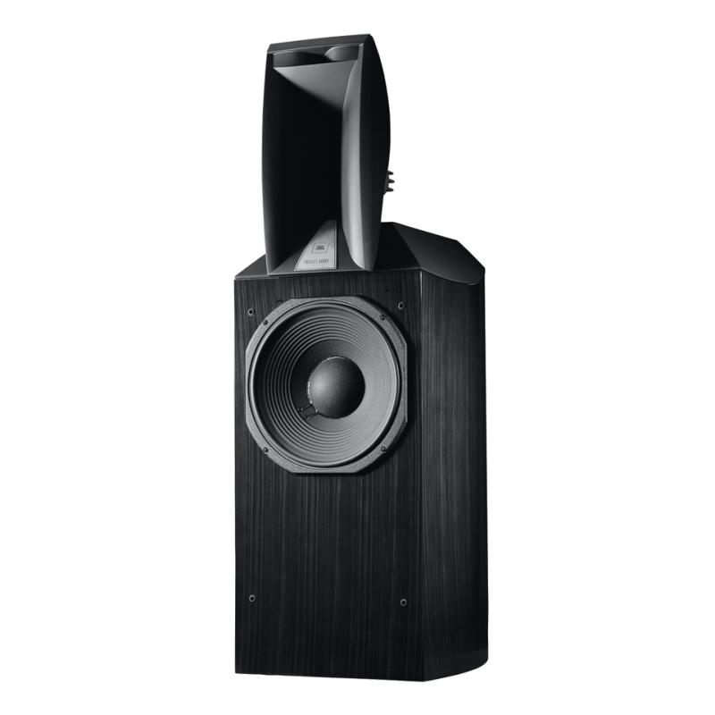https://www.hsound.co.uk/wp-content/uploads/2015/04/JBL-Synthesis-1400-Array-Floorstanding-Speakers1.png
