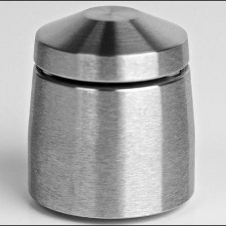 tillpoints Ultra Stainless Steel, Scotland UK