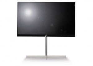 Loewe Reference UHD 55″ TV, Scotland UK