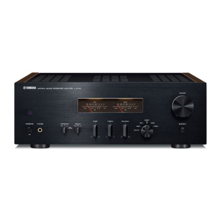 Yamaha A-S1100 Integrated Amplifier, Scotland UK