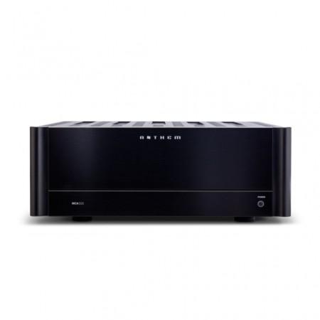 Anthem MCA 325 Power Amplifier, Scotland UK
