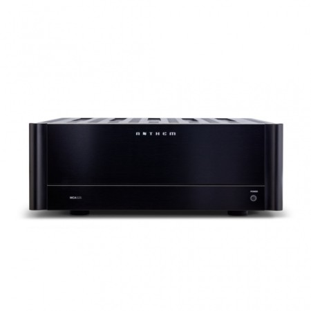 Anthem MCA 525 Power Amplifier, Scotland UK