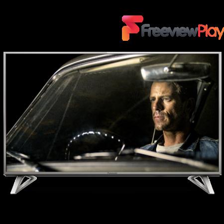 Panasonic TX-40DX700B 4K TV, Scotland UK