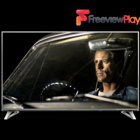 Panasonic TX-50DX700B 4K TV, Scotland UK