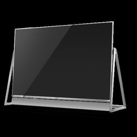 Panasonic TX-50DX802B 4K TV, Scotland UK