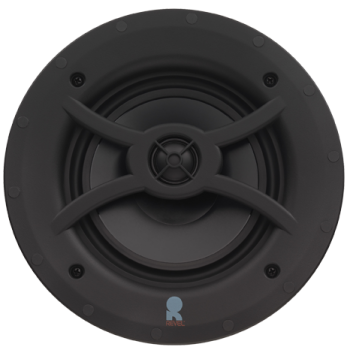 Revel C363XC Waterproof In Ceiling Speakers, Scotland UK