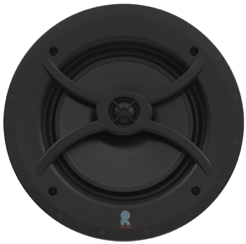 Revel C383XC Waterproof In Ceiling Speakers, Scotland UK