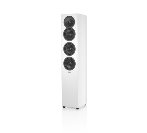 Revel Concerta2 F35 Floorstanding Speaker, Scotland UK