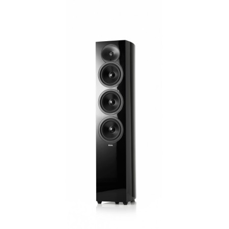 Revel Concerta2 F36 Floorstanding Speaker, Scotland UK