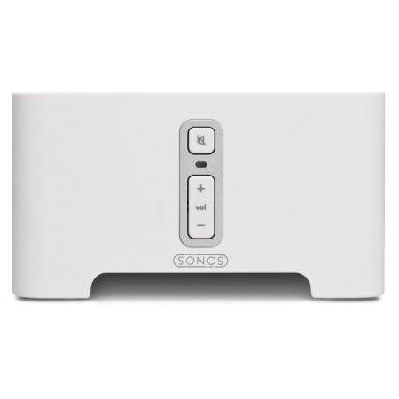 Sonos Connect Multi-room System, Scotland UK
