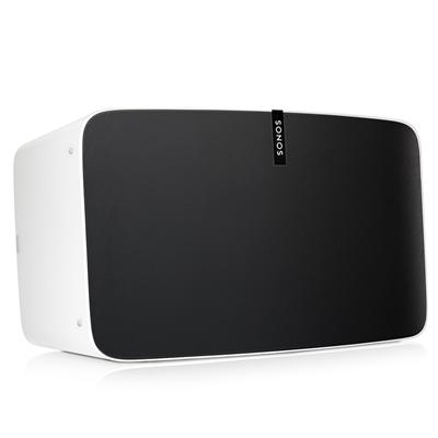 Sonos Play 5 Wireless Speaker, Scotland UK