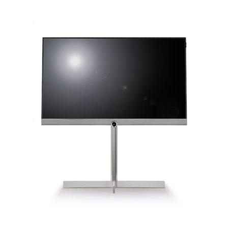 Loewe One 55 UHD Television, Scotland UK