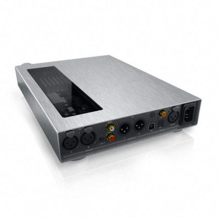 Sennheiser HDVD 800, Scotland UK
