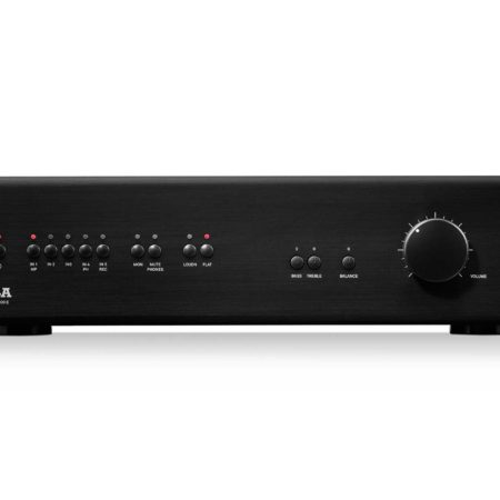 T+A PA 1000 E Integrated Amplifier, Scotland UK