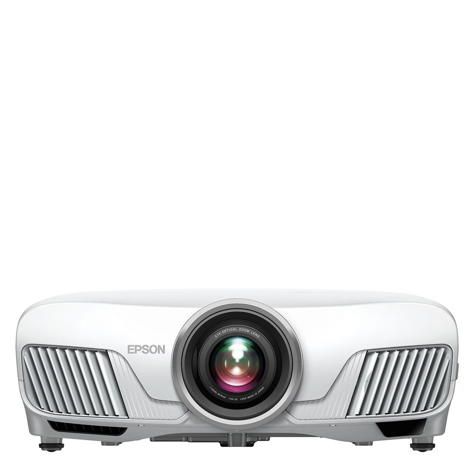 Find Discontinued Epson Ehtw4400 Home Cinema Projector Shop Every Eh Tw570 Theatre 4kenhanced 4kenhancement Tw7300 4k