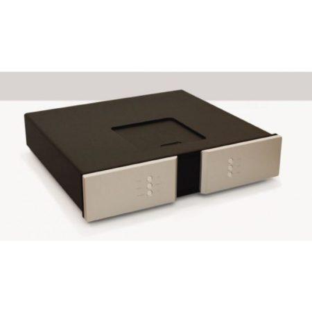 Vitus Audio RCD-101 CD Player & DAC, Scotland UK
