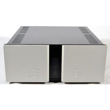 Vitus Audio RI-100 Integrated Amplifier, Scotland UK