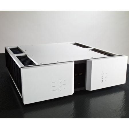 Vitus Audio SIA-025 Integrated Amplifier, Scotland UK