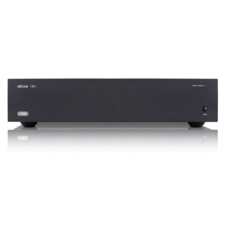 Arcam P429 Power Amplifier, Scotland UK
