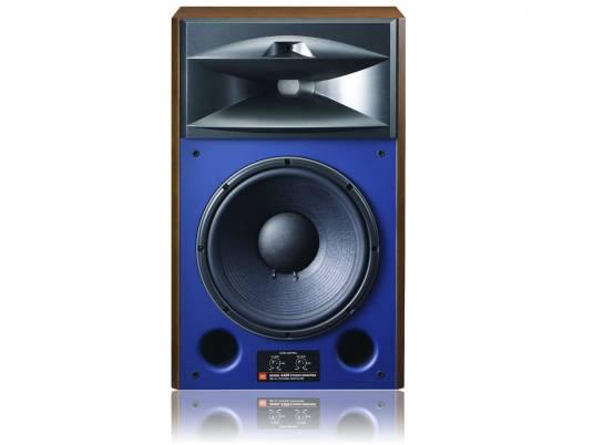 JBL Synthesis 4429 Bookshelf Loudspeaker, Scoltland UK