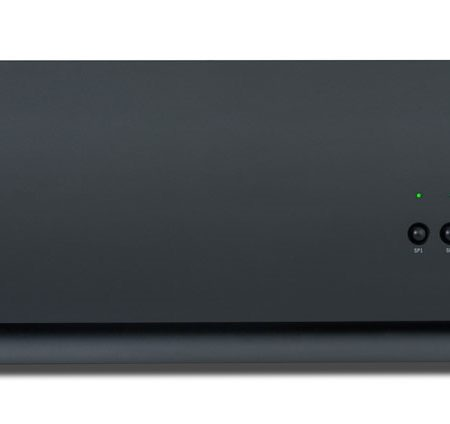 Arcam P349 Power Amplifier, Scotland UK