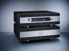 Primare A60 Pre60 Amplifier , Scotland UK