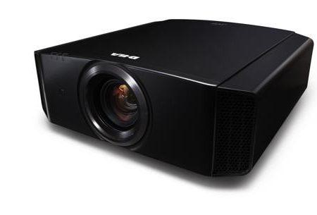 JVC DLA-X5900 Projector, Scotland UK