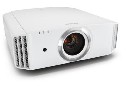 JVC DLA-X7900 Projector, Scotland UK