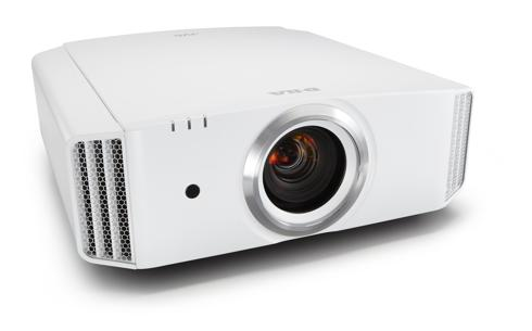 JVC DLA-X7900 Projector, Scotland UK