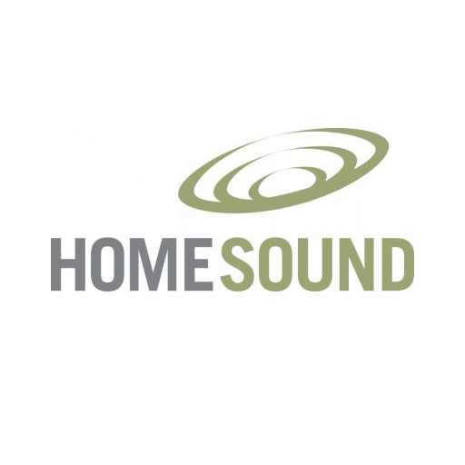HomeSound, Hifi, Audiophile & Home Cinema, Edinburgh Scotland UK
